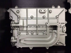CNC Machining Parts for Auto Car Tuning and Racing Sport pictures & photos