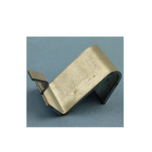 Custom Sheet Metal Forming, Stamping Bending Parts pictures & photos