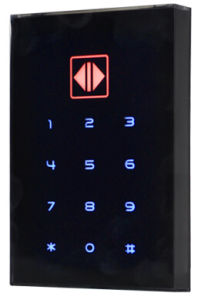 Competitive Keypad AC220sadk pictures & photos