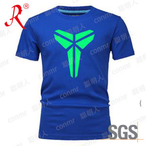 China Sport T- Shirt for Outdoor (QF-235) pictures & photos