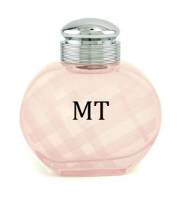 Brand Name Perfume (MT-201) pictures & photos