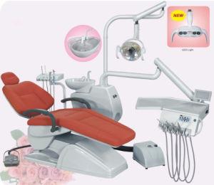 Cyv-950 24V Noiseless DC Motor Dental Chair Dental Unit pictures & photos