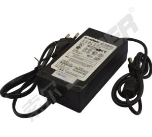 Power Adapter (SP-1205 Double wires) pictures & photos