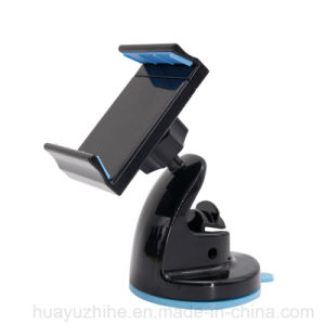 Good Quality Universal Car Holder for Middle Size Mobile Phone pictures & photos