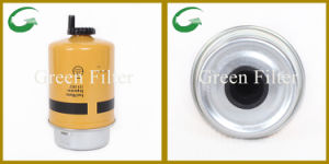 Fuel Water Separator for Loader Parts (131-1812) pictures & photos