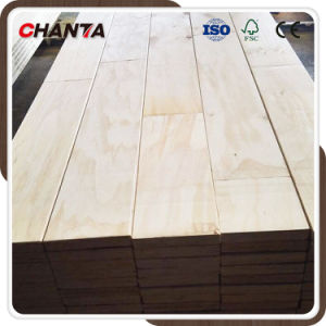 LVL for Scaffolding Plank Linyi Shandong pictures & photos