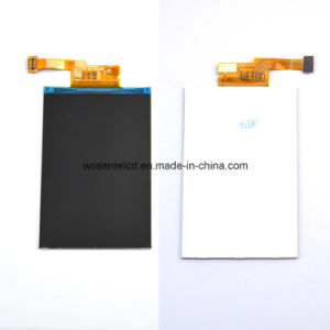 100% Gurantee for LG Optimus L5 E610 E612 E615 E617 Replacement LCD Display Screen