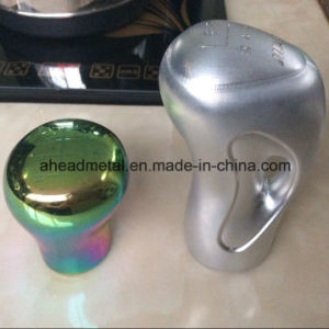 CNC Machining Parts for Auto Spare Parts. pictures & photos