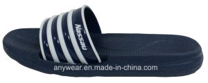 Men EVA Sandals Comfort Slippers (815-9587) pictures & photos