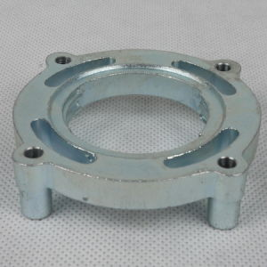 Zinc Die Casting Parts pictures & photos