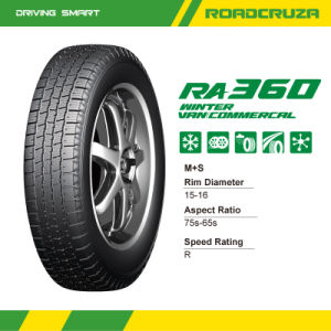 Roadcruza Car Tire, Comforser Car Tire, Good Quality pictures & photos
