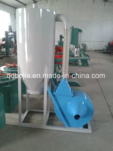 Various Types Vulcanizing Tank for Used Tyre Retreading Machine pictures & photos