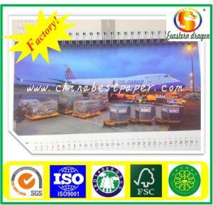325g Whtie Color Box Paper pictures & photos