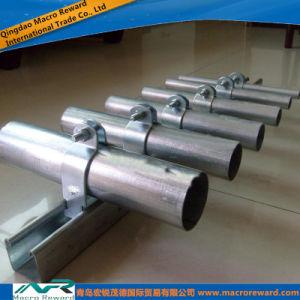 Ssg-812 12 Guage Steel Strut Channel pictures & photos