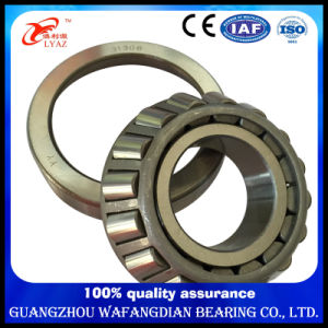 Taper Roller Bearing 31308 Auto Bearing with Long Life pictures & photos