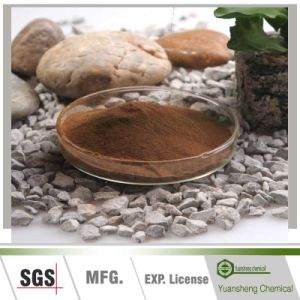 Competitive Price of Lignin Powder pictures & photos