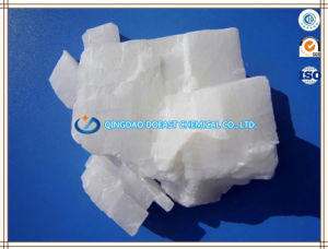 Hot Sale 1250 Mesh Calcium Carbonate Powder - Plant Price pictures & photos