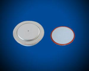 High Quality Press-Pack IGBT Power Transistors for Power Control (IGBT Power Transistors) pictures & photos