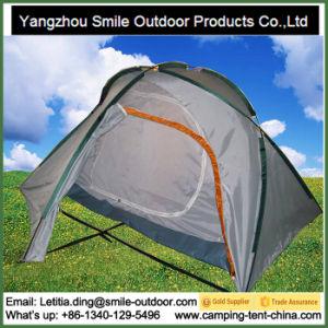 2 Person Outdoor Lounge Livestock Garden Colorado Camping Tent pictures & photos