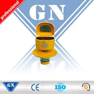 Cx-Ulm Coolant Level Sensor pictures & photos
