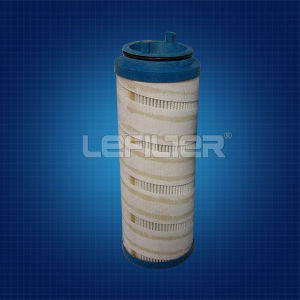 Replacement Ue219an08z Pall Hydraulic Oil Filter pictures & photos