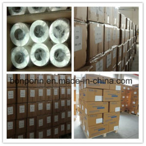 1000d High Performance Fiber Supplier of UHMWPE pictures & photos