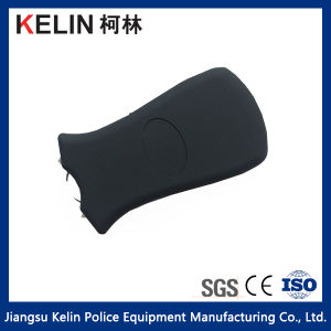 High Volts Taser Easy Carry Stun Gun (800III) pictures & photos