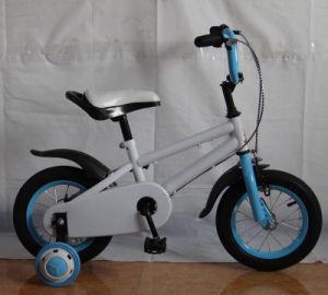 "Cheap 12""/14""/16""Children Bikes BMX Bicycles (FP-KDB119) pictures & photos"