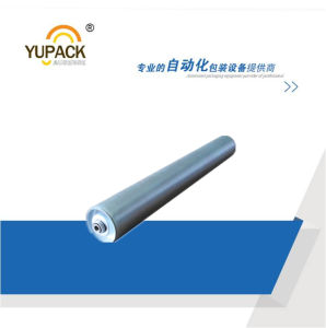 Economic Gravity Steel Roller for Roller Conveyor pictures & photos