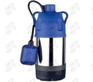 Garden Pump with CE Approved pictures & photos
