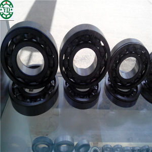 for Equipment Electric Motor High Temperature Bearing 6314 6315/Va201 pictures & photos