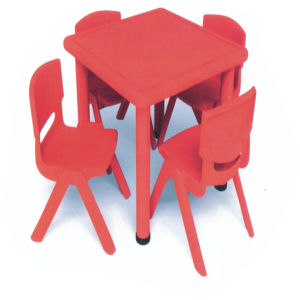 2014 New Plastic Children′s Chair for Preschool (TEL0583)
