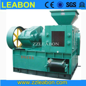 Charcoal Manufacturing Equipment Making Charcoal Briquettes for Sale pictures & photos
