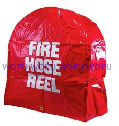Fire Hose Reel Cover pictures & photos