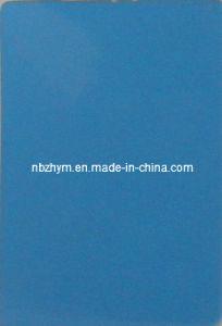 Epoxy-Polyester Powder Coatings (EP38014R)