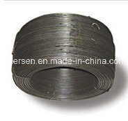 Factory Good Price Black Annealed Wire pictures & photos