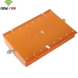 GSM900 Signal Boosters pictures & photos