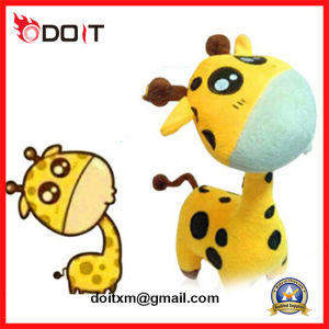 China Plush Toy Manufacturer Custom Made Bee Plush Toy pictures & photos