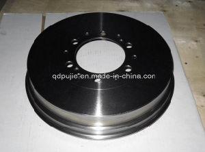 Auto Parts 42431-0k140 42431-0k120 42431-0k130 for Toyota Brake Disc (PJCBD038) pictures & photos