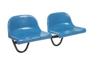 Sports Seating Arena Chair Seating