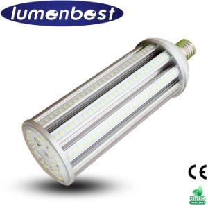LED Garden Lighting for Replacement 400W HPS Light