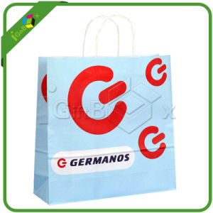Bulk Gift Bags / Gift Bags in Bulk / Gift Bags Bulk pictures & photos