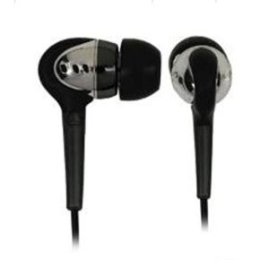 Promotional Earphone for Mobile Phone (SEP-03)