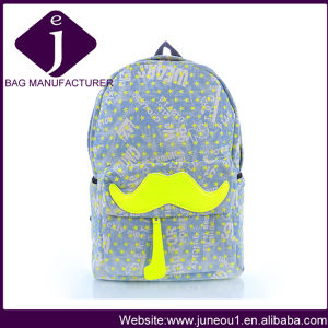 Fashion Backpack- Bp003