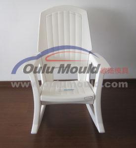 Plastic Chair Mould 65