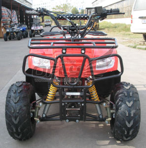 Attractive Price 110cc Quad Bikes pictures & photos