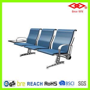 High Quality Passenger Terminal Chair (SL-ZY032) pictures & photos
