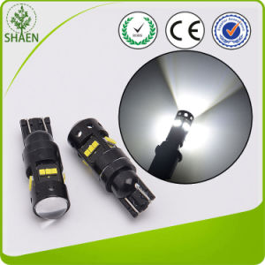 Hot Sale 65W T10 LED Car Light pictures & photos