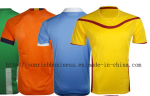 Sports T Shirt (Y6) pictures & photos
