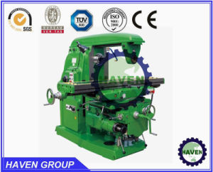 X6132A Universal Knee Type Milling Machine, High Precision Milling Machine pictures & photos
